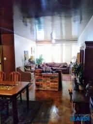 Apartamento à venda com 3 dormitórios em Consolação, São paulo cod:579733