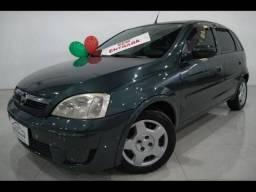 Chevrolet Corsa Hatch 1.4 EconoFlex Premium  1.4