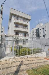 Apartamento para alugar com 3 dormitórios em Merces, Curitiba cod: *