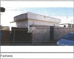 Casa à venda com 1 dormitórios em Santana/araçás, Capim branco cod:a246700eb0a