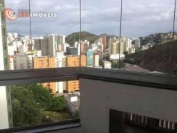 Cobertura à venda com 5 dormitórios em Praia do canto, Vitória cod:PH0004_NETO