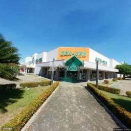 Casa à venda com 3 dormitórios em Nossa sra aparecida, Novo repartimento cod:57a4881733f