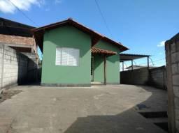 Casa à venda com 2 dormitórios em São mateus, Itabirito cod:8330