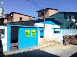 Casa para alugar com 2 dormitórios em Tristeza, Porto alegre cod:1876