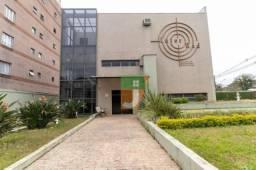 Prédio para alugar, 768 m² por R$ 26.000,00/mês - Champagnat - Curitiba/PR