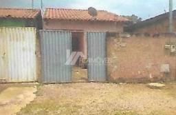 Casa à venda com 1 dormitórios cod:ac43eb86a96