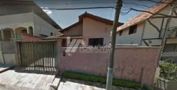 Casa à venda com 3 dormitórios em Centro, Itabirito cod:51f5b4f1de6