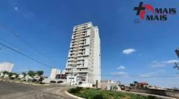 Torre de Saint Michael 3 dorm com suite -2 vagas Alto Padrao em Hortolandia