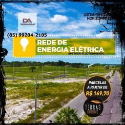 Lotes Terras Horizonte #$%¨&*()