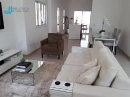 Sobrado com 3 dormitórios à venda, 150 m² por R$ 749.990,00 - Vila Moraes - Mogi das Cruze