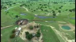 8271 | Fazenda à venda com 1 quartos em ZONA RURAL, CORUMBÁ