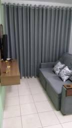 Apartamento à venda com 2 dormitórios cod:V9828