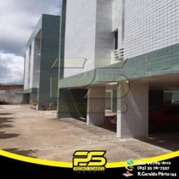 Apartamento com 2 dormitórios à venda, 122 m² por R$ 250.000,00 - Centro - Goiana/PE
