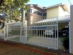 Casa à venda, 330 m² por R$ 1.350.000,00 - Quebec - Londrina/PR