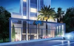 Título do anúncio: Apartamento à venda com 3 dormitórios em Funcionários, Belo horizonte cod:ALM698