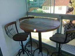 Apartamento com 3 dormitórios à venda, 89 m² por R$ 298.000,00 - Jardim América - Goiânia/