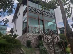 Casa no Horizonte da Serra II - 4 Quartos (Cód.: 28dd8b)