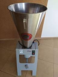 Liquidificador Industrial, 25 litros