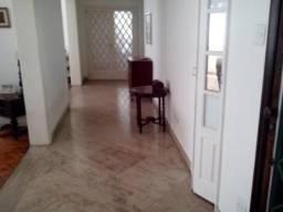 Título do anúncio: Apartamento à venda com 5 dormitórios em Copacabana, Rio de janeiro cod:3667