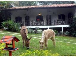 Chácara residencial à venda, Condado de Maricá, Maricá - CH0019.
