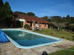 Chácara à venda com 3 dormitórios em Nova sardenha, Farroupilha cod:9922211
