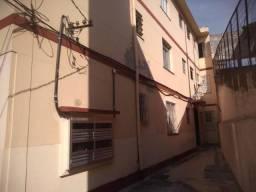 Apartamento para alugar com 2 dormitórios em Rio comprido, Rio de janeiro cod:4224
