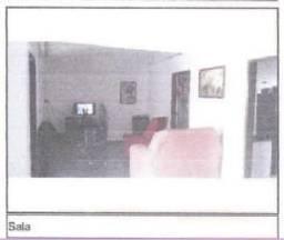 LOT VILA RICA - Oportunidade Caixa em RIO LARGO - AL | Tipo: Casa | Negociação: Venda Dire