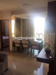 Apartamento à venda com 2 dormitórios em Carlos prates, Belo horizonte cod:627511