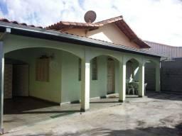 Casa à venda com 3 dormitórios em Pedra azul, Contagem cod:448409