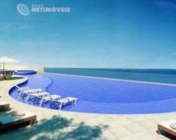 Apartamento à venda com 4 dormitórios em Jaguaribe, Salvador cod:571892