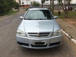 Chevrolet Astra 2.0 Flexpower Advantage Gnv Manual - 2009