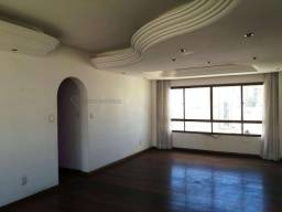 Apartamento à venda com 4 dormitórios em Jardim apipema, Salvador cod:673361