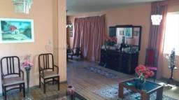 Casa à venda com 4 dormitórios em Jardim apipema, Salvador cod:654818