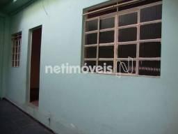 Apartamento para alugar com 2 dormitórios em São marcos, Belo horizonte cod:753223