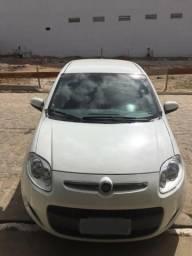 Fiat Palio 2012 1.0 Attractive - 2012