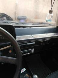 Automotivo - 1983