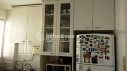 Título do anúncio: Apartamento à venda com 3 dormitórios em Padre eustáquio, Belo horizonte cod:610581