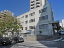 Apartamento para alugar 3 quartos com garagem Centro Florianópolis
