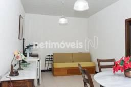 Casa à venda com 4 dormitórios em Carmo, Belo horizonte cod:100067
