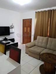 Loja comercial à venda com 2 dormitórios em São benedito, Santa luzia cod:582601