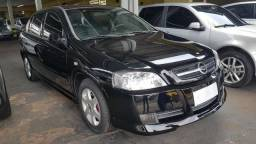 Chevrolet - Astra Hatch *o p o r t u n i d a d e - 2007