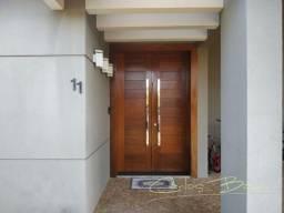 Casa em condomínio com 4 quartos no acacia imperial - Bairro Condomínio Acácia Imperial em