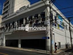 Loja comercial para alugar em Graça, Salvador cod:776589