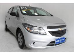 Chevrolet Onix Joy 1.0 Flex Completo