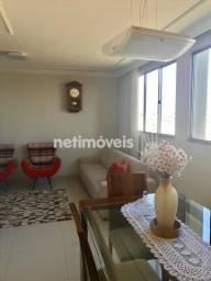 Apartamento à venda com 3 dormitórios em Sagrada família, Belo horizonte cod:560503
