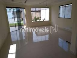 Casa à venda com 4 dormitórios em Catu de abrantes, Camaçari cod:726401