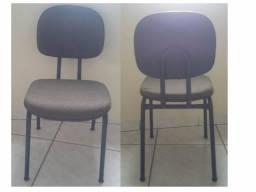 Cadeira p/ Recepção