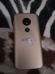 Moto G 5E Play