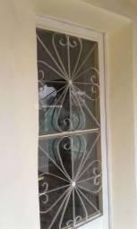 Casa à venda com 3 dormitórios em Pompéia, Belo horizonte cod:652768