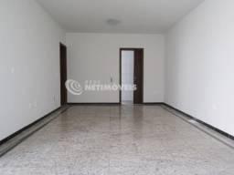 Apartamento à venda com 3 dormitórios em Buritis, Belo horizonte cod:644130